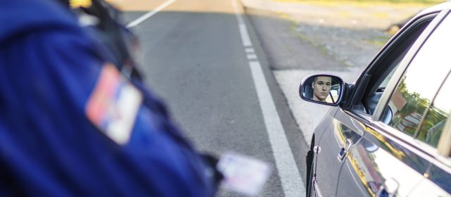 Protected: What to do When Police Ask to Search Your Car
