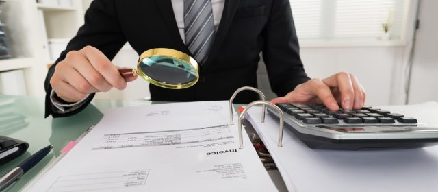 Protected: What is Tax Fraud?