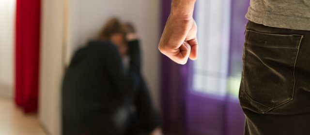 Protected: What to Do if You Have Been Arrested for Domestic Abuse