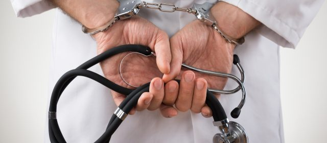 Protected: What is Medicare Fraud?