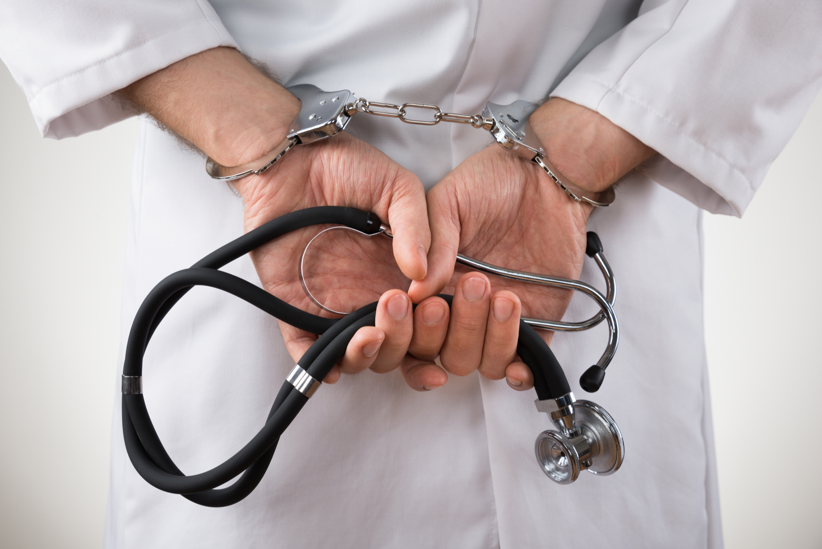 Medicare Fraud and Abuse: What is it exactly?